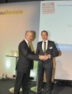 wbi_award